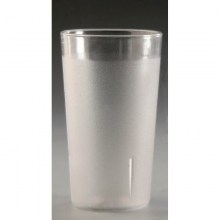 pool glass polycarbonate 35cl